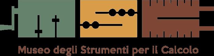logo-museo-strumenti-calcolo